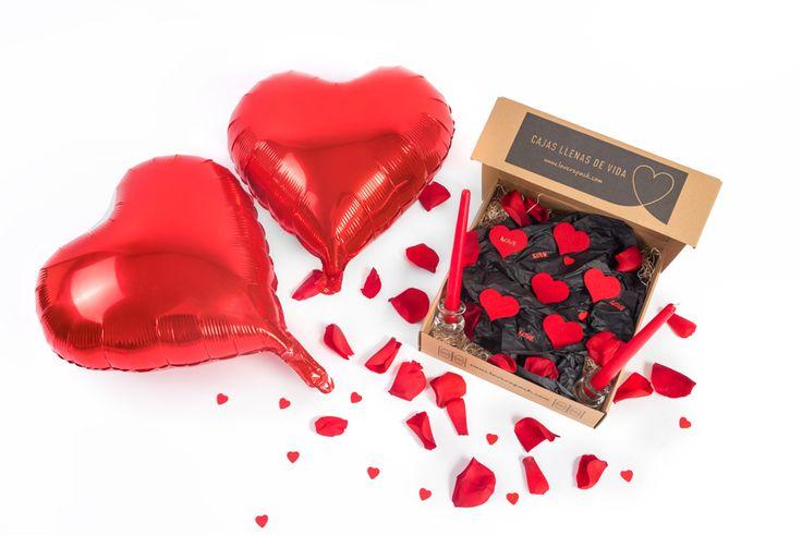Con este pack podrás decorar una habitación o estancia romántica y sorprender a tu pareja. Decor Pack Je t' aime #loverspack #habitacionromantica #nidodeamor #sorprender #sorprenderamipareja #nocheromántica #amor #love #regalos #regalocumpleaños #regaloaniversario #regalosoriginales #regalosdesanvalentin #ideasrománticas #regaloshombres #detalles #enamorados #rosas #pétalos #globos #velas #tequiero #Iloveyou #corazones #packromántico #romanticpack #decorpacks