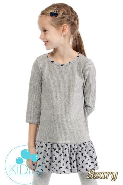 #kids #fashion #fashion4kids #kid #wear #clothes #dresses #ubrania #dziecięce #dziewczęce #odzież #moda #styl #dla_dzieci