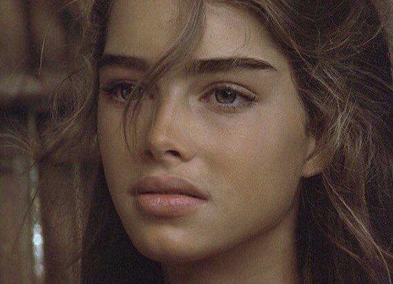 Makenna Alyse — graceinchrist: Amelia Fullarton....