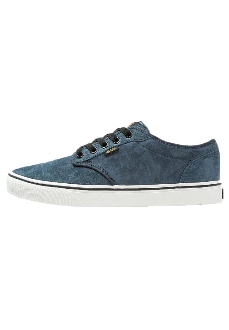 fantastische Vans  ATWOOD Sneakers laag royal blue (blauw)