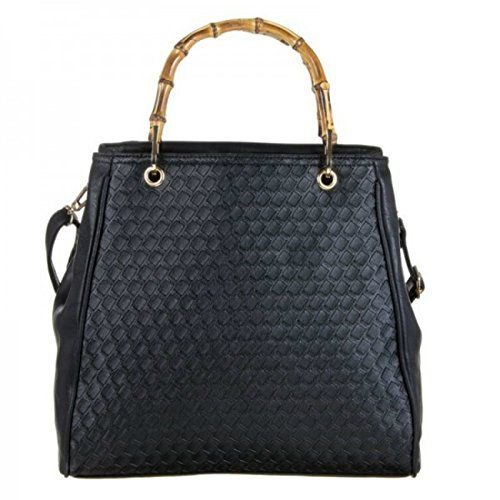 Women Celebrity style Big Space Bag Organiser style Black... https://www.amazon.co.uk/dp/B01LYOEAK4/ref=cm_sw_r_pi_dp_x_ny89xbQYP9V5F