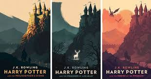 Image result for movie harry potter graphics