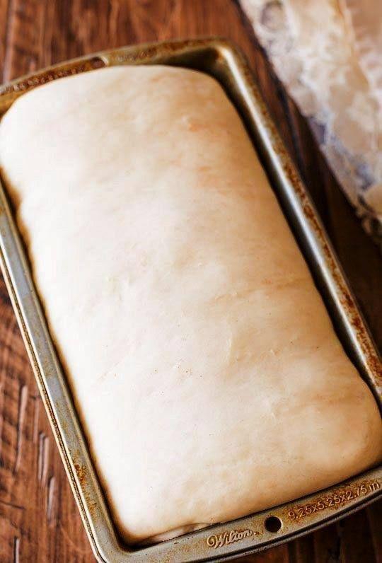 Homemade Cake Recipes With All Purpose Flour