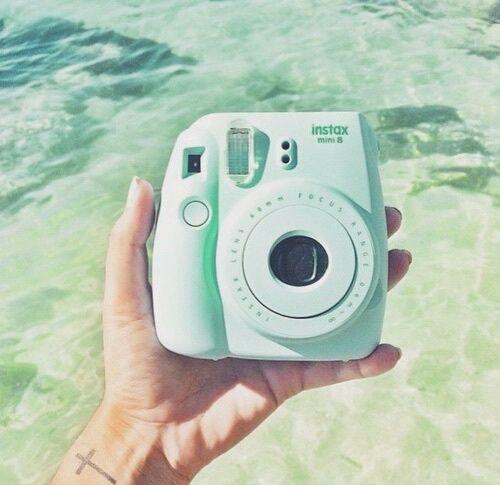 1000 bilder zu polaroid auf pinterest urban outfitters minis und polaroid - Beste polaroid kamera ...