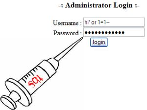 automatic sql injection tool, Database Hacking, database-security, hacking tool, sql injection exploitation, sql-injection, sql-injection-tool, sqli tool, the mole, the mole sql injection tool
