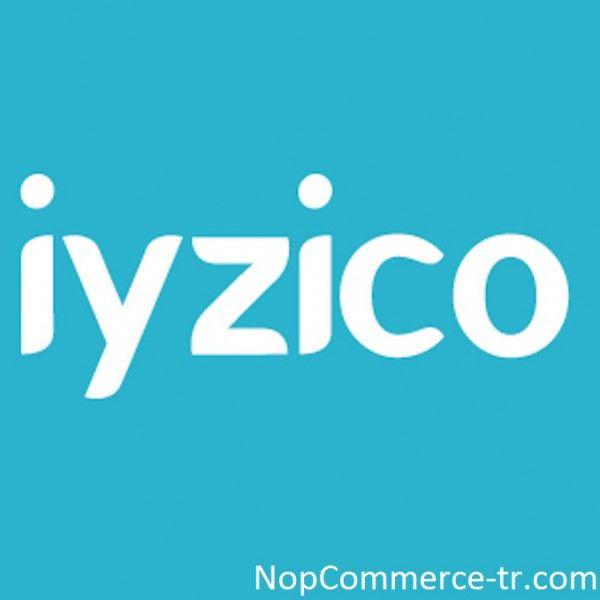 iyzico nopcommerce plugin