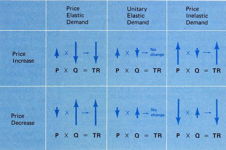"""Economic Prediction and Price Elasticity Economics models are false and so government should ignore their predictions."""" Explain, discuss and evaluate the accuracy of this statement. Price Elasticity - Economics models are the tools which economis..."""