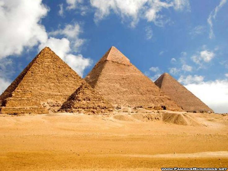 Egyptian Pyramid Architecture 30 best pyramid images on pinterest | architecture, pyramids egypt