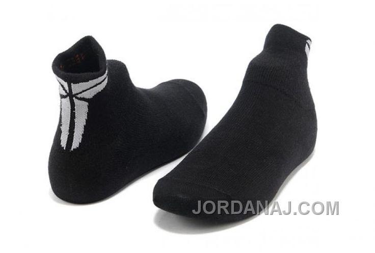 http://www.jordanaj.com/nike-kobe-socks-black-online.html NIKE KOBE SOCKS BLACK ONLINE Only $9.00 , Free Shipping!