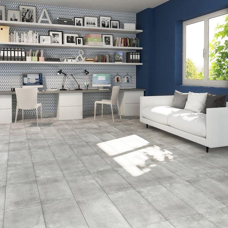 les 111 meilleures images du tableau bricolage pas cher. Black Bedroom Furniture Sets. Home Design Ideas