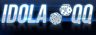 Agen DOMINO IDOLAQQ Hadirkan 5 jenis permainan Dalam 1 Account
