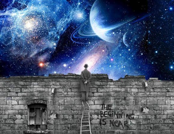 Podcast-Entrevista con Jason Silva: ¿La tecnología nos convertirá en dioses?