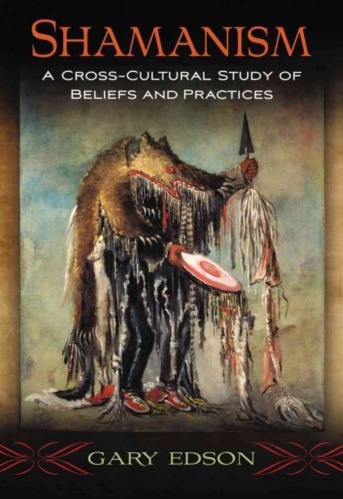 a discussion of the influence of art in cultural beliefs A review paper on organizational culture and moreover, if the cultural belief system stated that a company's culture influences everything.