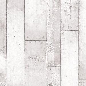Oltre 25 fantastiche idee su pavimento bianco su pinterest for Rimodella a forma di ranch della casa