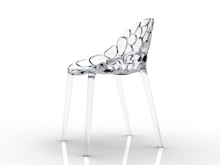 eugeni quitllet on his collaboration with kartell for 2015