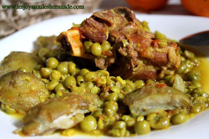 25+ beste ideeën over recette de cuisine algérienne op pinterest