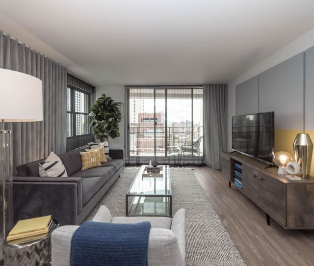 1 Bedroom Apartments All Utilities Included In 2020 One Bedroom Apartment 1 Bedroom Apartment One Bedroom Flat