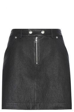 Our favorite skirt this season.