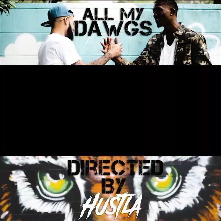 ALL MY DAWGS #itunes #spotify #soundcloud #2018 #philly #florida #rockstar #wshh #youtube #nfl #heat #hiphop #unsigned #spinrilla #mymixtapez #slim #xxl #2018 #xxlfreshman2018  #datpiff #music #sxsw #indie #unsignedartist #best #iphone #hiphop #iphonex #universal #viral #win