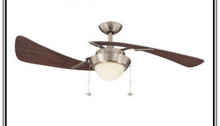Hunter Ceiling Fan Parts Globe