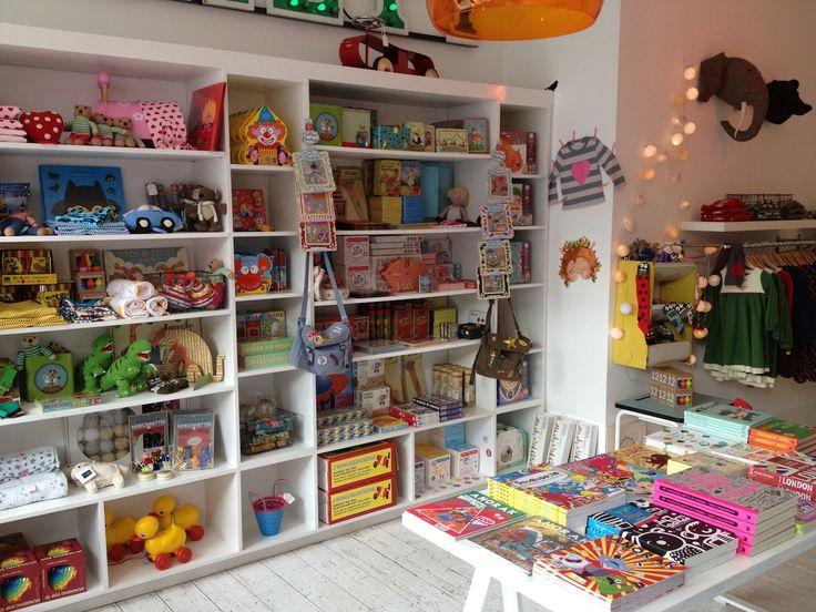 Eenymeeny Kids Store