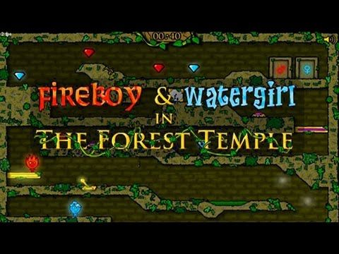 fireboy and watergirl teach us teamwork because it is a game of two and you have to pass levels in pairs. You can relate this game with sports, because is a game in team, as sports TOPIC: 4 STRATEGY: 7 COORDINATION: 6 TEAMWORK: 7 THINKING:6 STORY: 5  Game's author: Oslo Albet