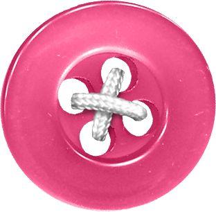 1564 best button clipart images on pinterest bottle caps buttons rh pinterest com button clip art borders button clip art free