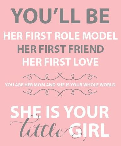first-love-quotes-mother-daughter-quotes                                                                                                                                                                                 More