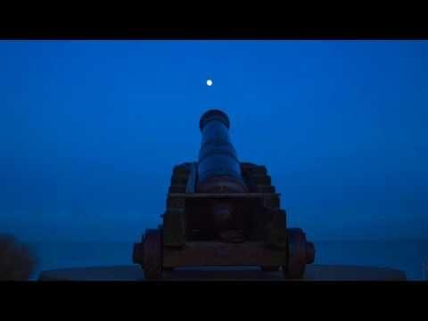 AFFERMAZIONI QUOTIDIANE - Carlo Lesma - YouTube