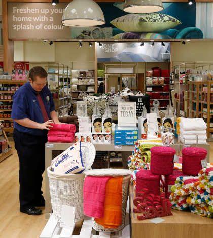 4 factores que alejarán a los consumidores este Buen Fin