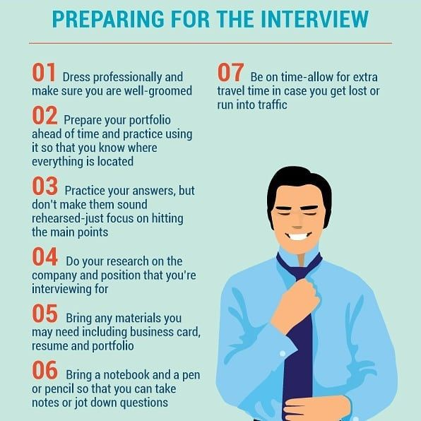 Share These Job Interview Tips It May Just Be The Solution To Someone S Job Interview Challenge A Lot Of Interview Skills Job Interview Tips Interview Tips