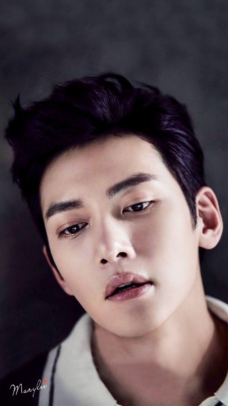 지창욱 Ji Chang Wook