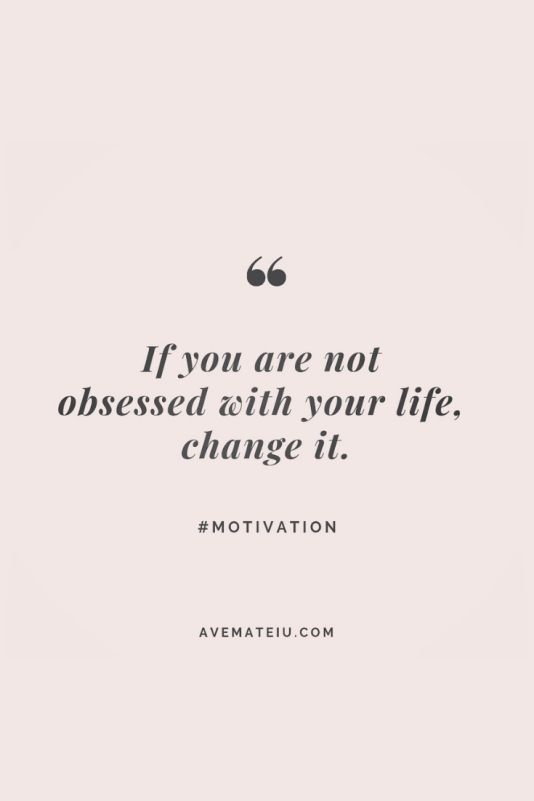 Motivational Quote Of The Day – January 1, 2019