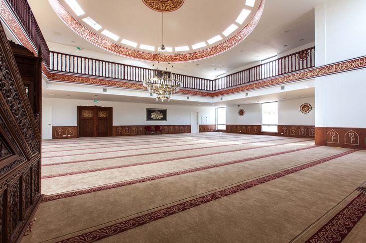 TCC_ moderne moskee 7_contemporary mosque atelier PUUUR