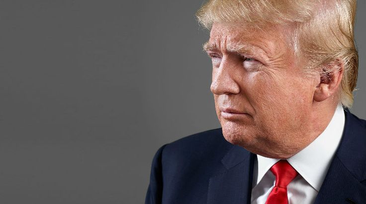 There has been conspiracy over the last year's US Presidential Election, as the President Donald Trump says million of illegal votes were registered in the election.