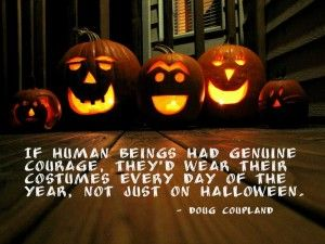 81 best Happy Halloween Quotes For Everyone images on Pinterest ...