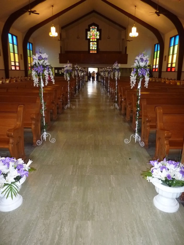 17 best images about church decor on pinterest church for Balloon decoration ideas for quinceaneras