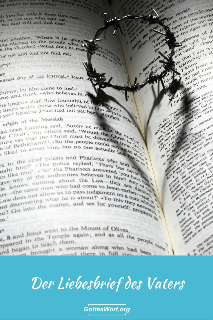 1000+ images about s bibel sprüche auf pinterest | sms nachrichten