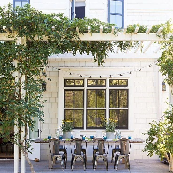 1011 best House Design images on Pinterest House design