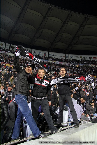 Besiktas vs. Atletico Madrid_38 > >> >>> WATCH the Video Clip to this Match http://www.youtu.be/AEgcC5YRYOU <<< <