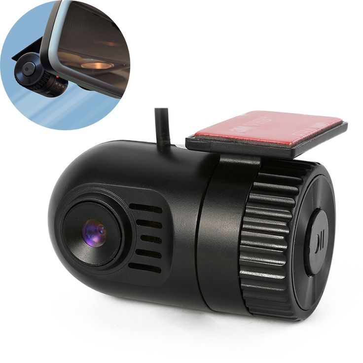 Dash Cam Without Screen    $ 29.38 and FREE Shipping    Tag a friend who would love this!    Get it here ---> https://memorablegiftideas.com/dash-cam-without-screen/    Active link in BIO      #anniversarypresent #beautiful Dash Cam Without Screen