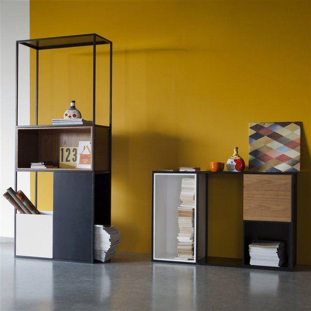 etag re kouzou design e gallina am pm home sweet home. Black Bedroom Furniture Sets. Home Design Ideas