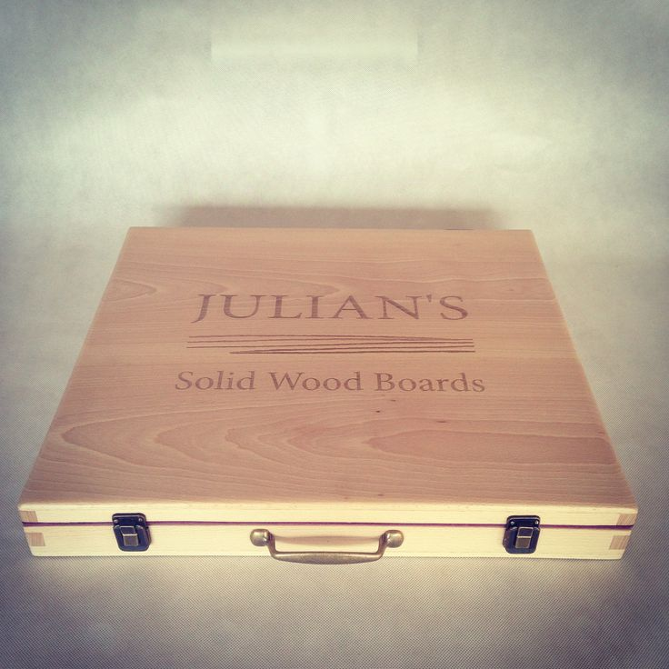 Solid wood samples PREMIUM set