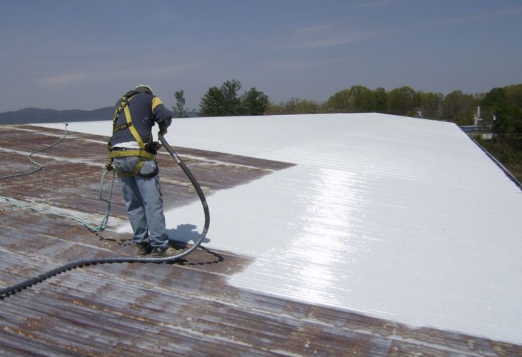 Commercial Roofing Contractor In San Jose Ca Roofing Contractors Commercial Roofing Roof