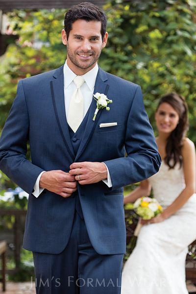 Navy Tuxedo Rental- Prom tuxedo or Navy Wedding tuxedo, Dallas, Plano, Richardson, Mckinney
