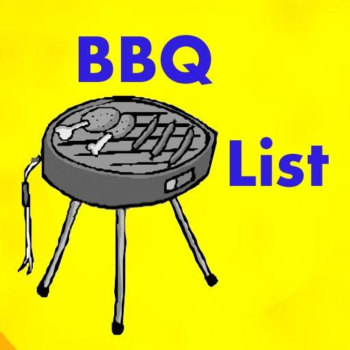 66 Best Summertime BBQ Images On Pinterest
