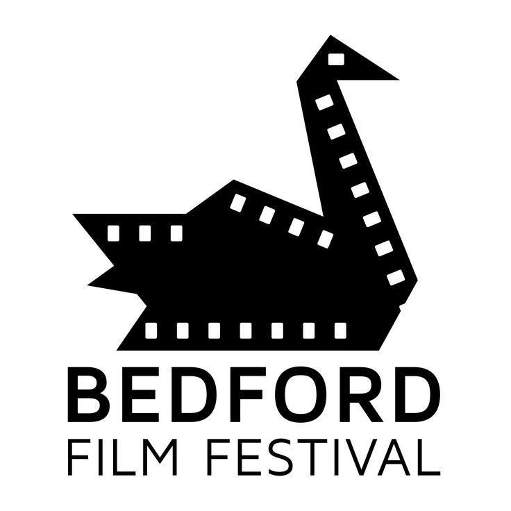 Audience survey 2013 - results - Bedford Film Festival Bedford ...