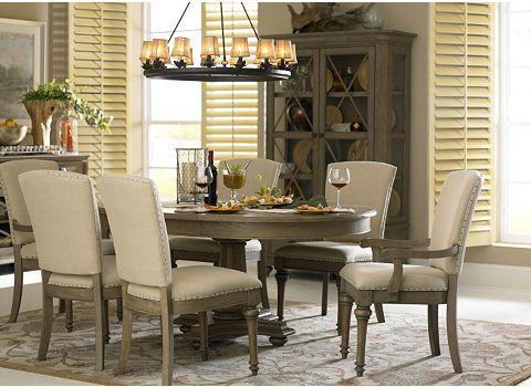 Lakeview Dining Room New 32 Best Furniture Images On Pinterest  Dining Sets Dining Room Decorating Design