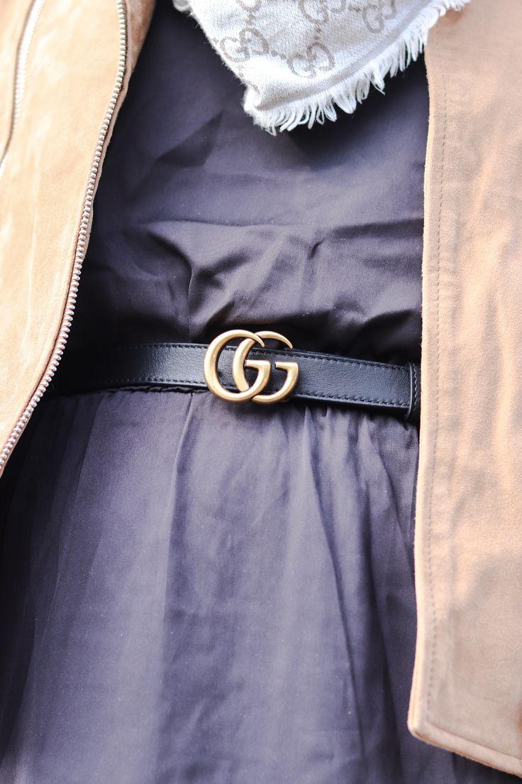 Ich glaube jede von uns hat ein Teil im Schrank hängen das ihr so nicht mehr passt, sei es das Lieblingskleid das zu weit oder zu eng ist, ein hässliches Brautjungfern Kleid das ein schrecklichen Schnitt hat oder das neue Maxi Kleid was doch irgendwie nicht richtig sitzt.   #Fashion #Outfit