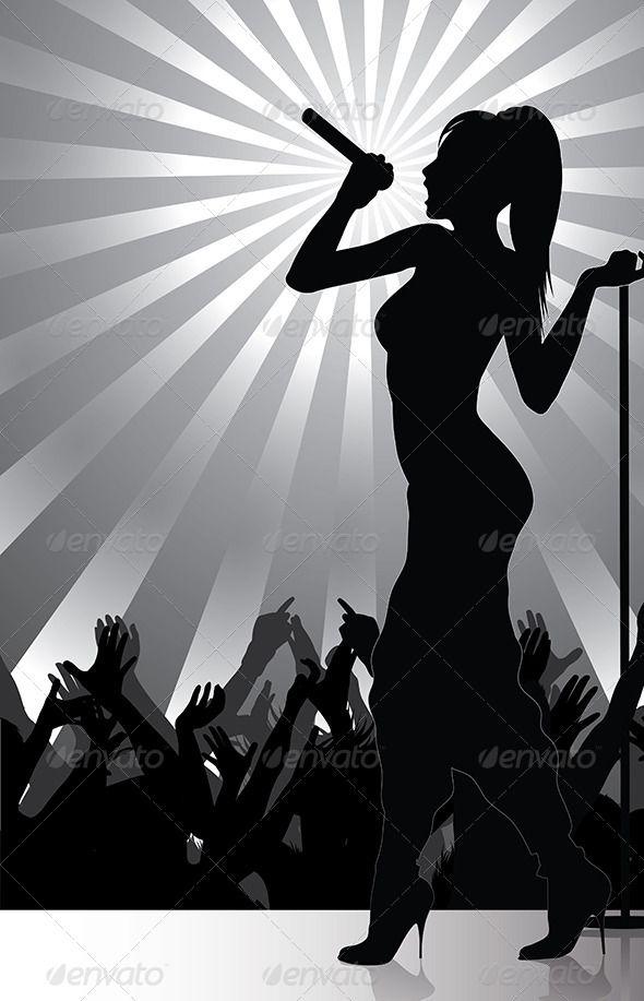 singerconcertfour.jpg (590×917)